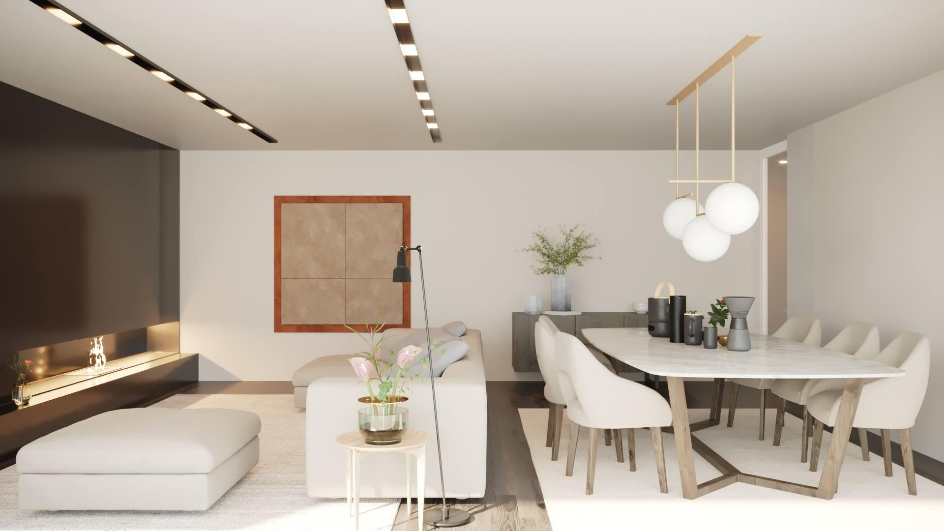 Imagem do imóvel Pena Residence & living
