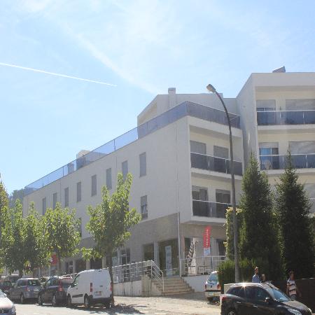 Edifício Center